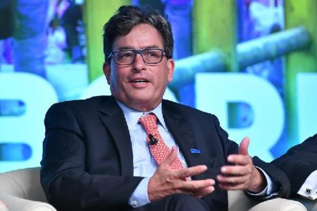 Colombiaanse minister van Financiën neemt ontslag na protest tegen belastinghervorming