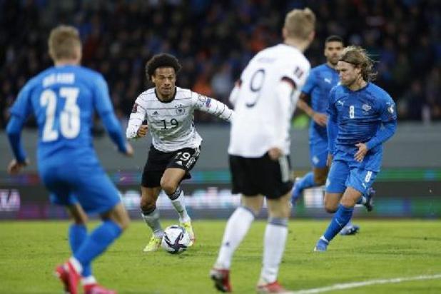 """European Leagues kanten zich """"krachtig en unaniem"""" tegen tweejaarlijks WK"""