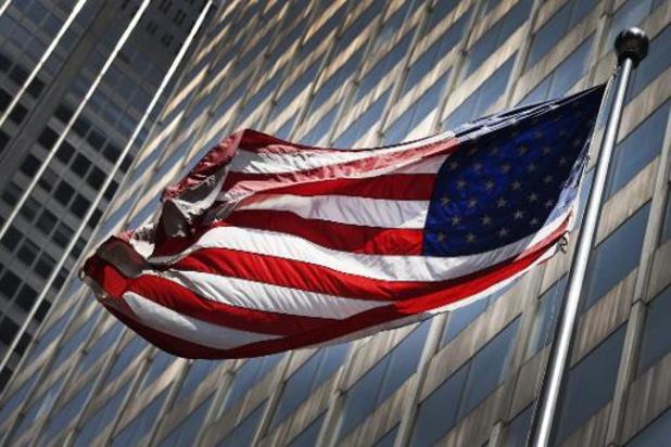 VS steken stokje voor VN-stemming over coronaresolutie