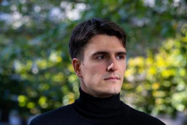 'De harde oplossing van Conner Rousseau is een vals ballonnetje waar niemand baat bij heeft'