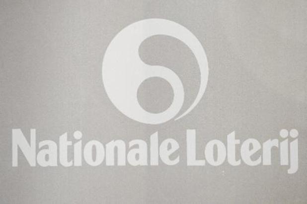 Nationale Loterij maakt 300.000 euro extra vrij voor nationale sportfederaties