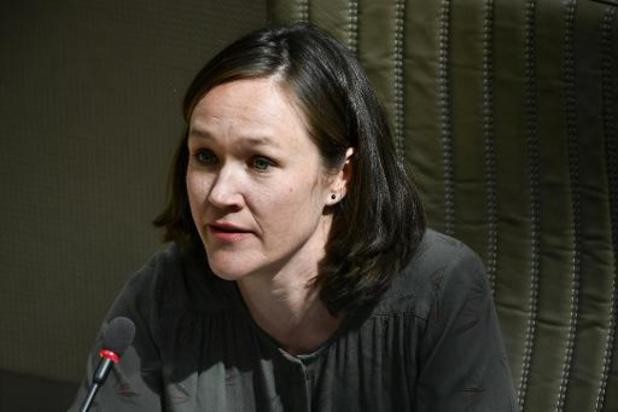 Reprise scolaire: le sp.a dénonce la politique d'annonce du ministre flamand Ben Weyts