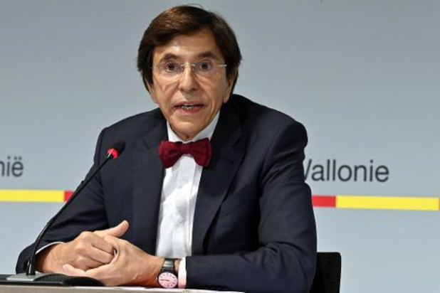 Waals gewest legt wellicht 2,3 tot 3 miljard euro op tafel