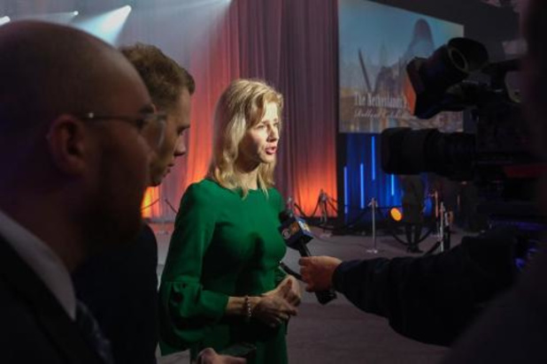 "Verplaatsing Nederlandse afluisterpark Burum naar buitenland ""haalbaar"""