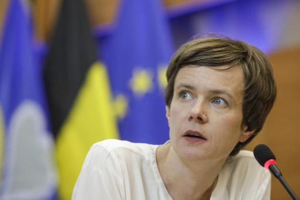 """Meertaligheid in Brussel - """"Meertaligheid begint met respect voor tweetaligheid"""""""