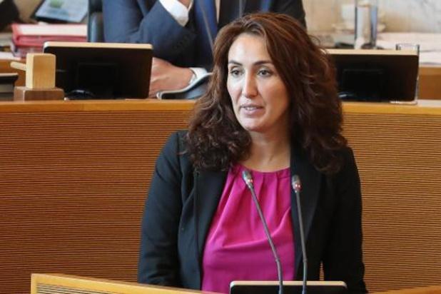Bientôt une conférence interministérielle contre les violences faites aux femmes ?