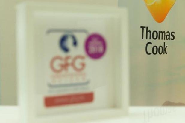 Garantiefonds Reizen: 'Alle Thomas Cook-reizen worden geannuleerd'