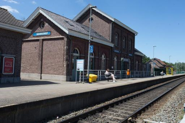 Les transports en commun pas assez efficaces, estiment les Belges