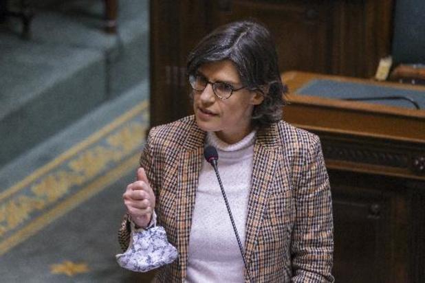 Le Conseil des ministres approuve la mise aux enchères de deux à trois centrales au gaz