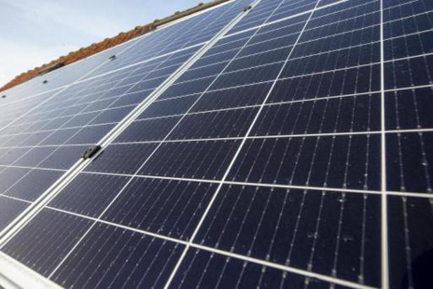 Vlaamse Ombudsdienst overstelpt met klachten over zonnepanelen-arrest