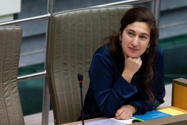 Vlaamse regering trekt 15,5 miljoen euro uit voor renovatie energieverslindende woningen