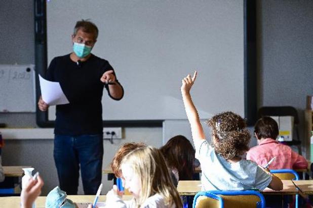 Coronavirus - Premiers assouplissements lundi tandis que l'ouverture des terrasses fait toujours débat