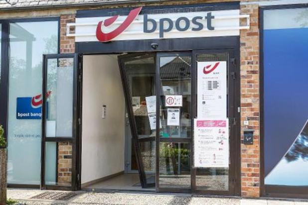 Pakjes en brieven versturen kan weer naar 60 bestemmingen buiten EU