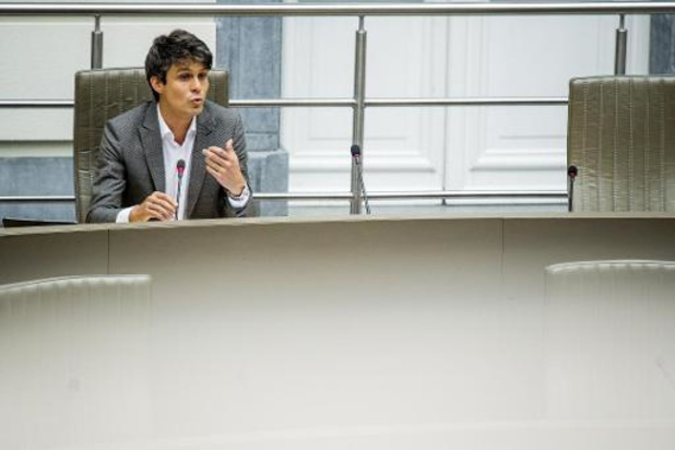 Vlaamse ministers willen snel af van strenge quarantaine onderwijs