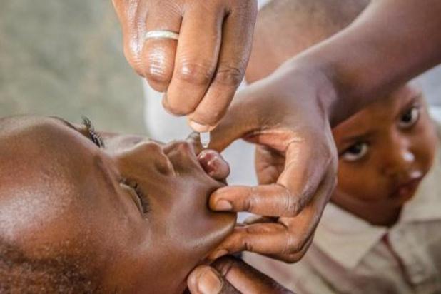 WHOslaat alarm:uitbraak mazelen kostte al meer dan 6.000 mensenlevens in Congo