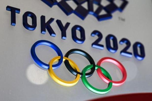 Olympische atleten moeten strikte regels volgen maar hoeven niet in quarantaine