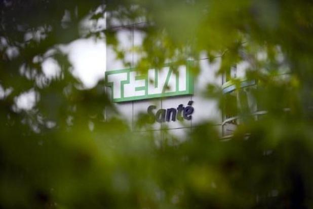 Boete van 60,5 miljoen euro voor farmabedrijven die generisch medicijn uit markt hielden