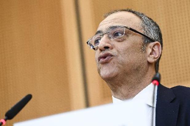 Le parlement bruxellois ouvre sa session qui promet d'être aussi chargée que la précédente