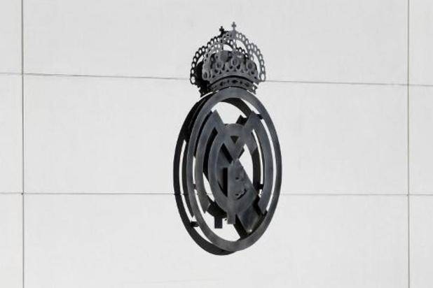 Décès d'Ico Aguilar, figure du Real Madrid des années '70