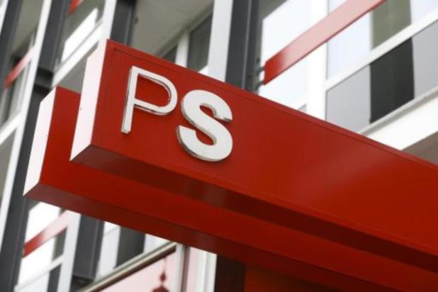 Le PS condamne fermement les propos d'un échevin de Neupré contre les gens du voyage