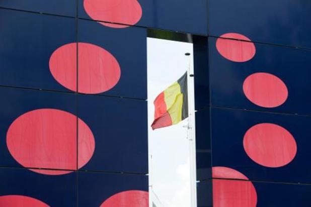 Brussels Airlines: les discussions avec Lufthansa se concentrent toujours sur les modalités de l'aide belge
