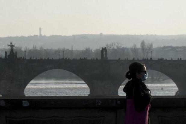 Tsjechische vrouwen zullen zelf mogen kiezen of hun naam op '-ova' eindigt