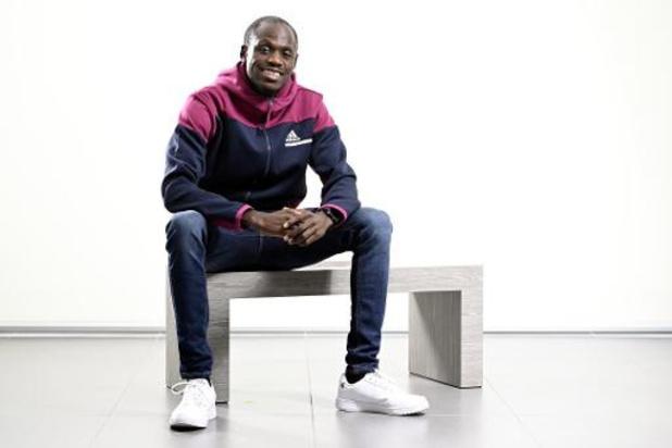 Isaac Kimeli réussit le chrono olympique pour ses débuts sur 10.000 mètres