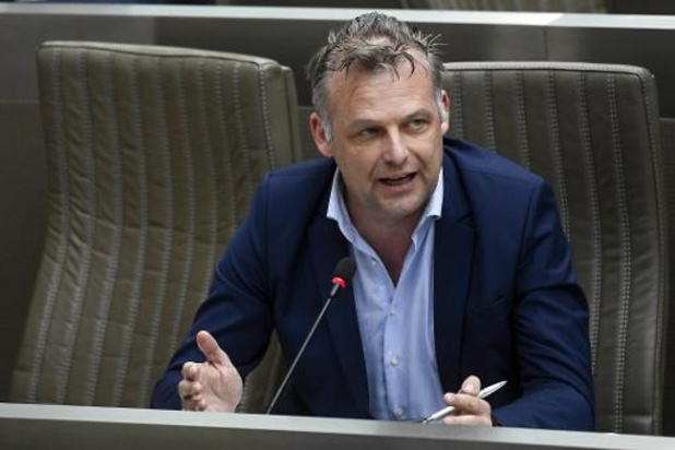 "Burgemeester Bredene verbolgen over ""domme quote"" minister Demir"