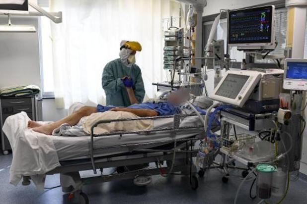 """""""Naleving van richtlijnen cruciaal om verspreiding tegen te gaan"""", zeggen artsen in open brief"""