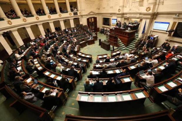 Dépénalisation de l'avortement: le vote reporté, les amendements renvoyés au Conseil d'Etat