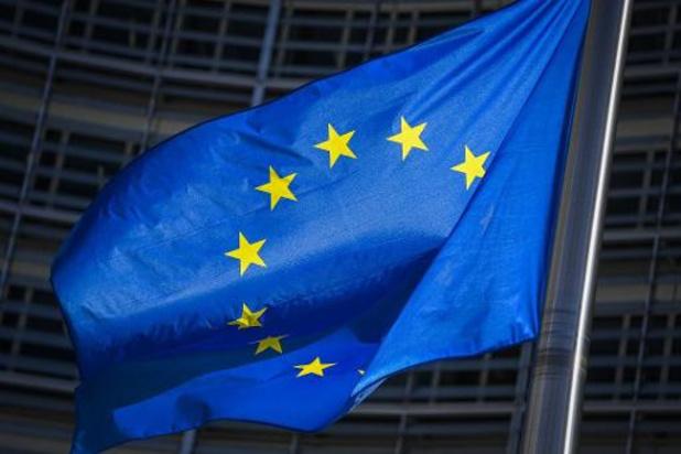 Meer dan 1 Belg op 2 ontevreden over EU-aanpak coronapandemie