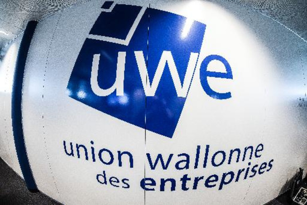 Une amorce de reprise, mais sous perfusion, estime l'UWE