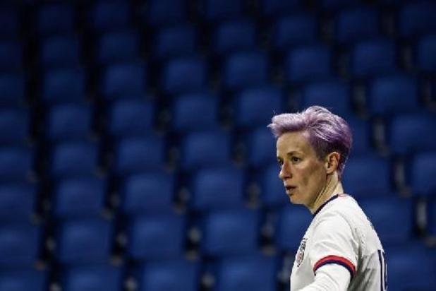 Homosexualité: Mauresmo, Thorpe, Navratilova, ces sportifs qui ont fait leur coming out
