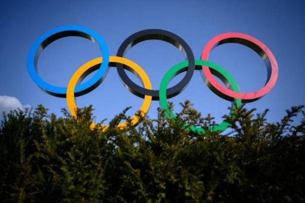 Gouverneur van Tokio wil Olympische Spelen 'met alle mogelijke middelen' laten doorgaan