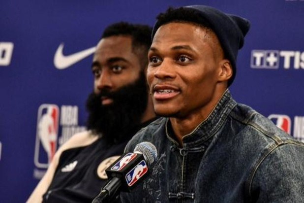 NBA - Utah herneemt met zege in Orlando, nederlagen voor Brooklyn en Philadelphia