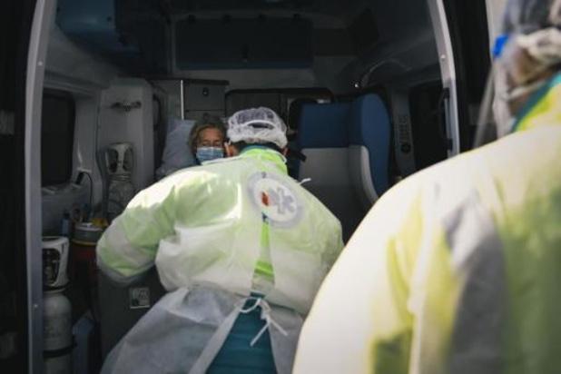 Vijfjarig meisje dat kritiek uit het water werd gehaald in De Ster is overleden