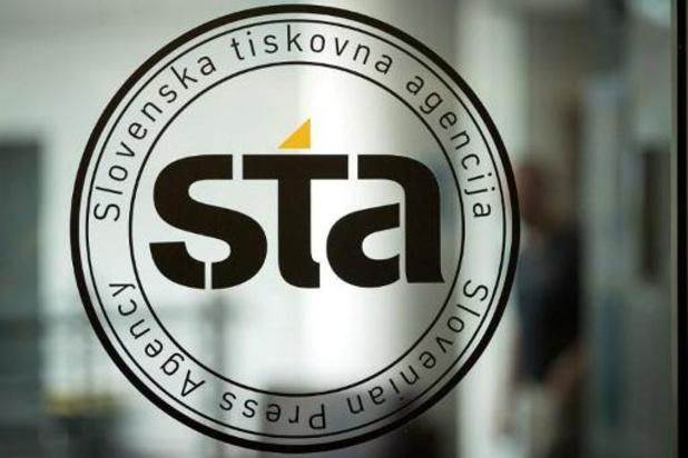 Europese Commissie bezorgd over Sloveens persagentschap