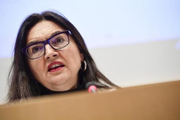 La contribution fédérale au Green Climate Fund de l'ONU sera de 80 millions d'euros