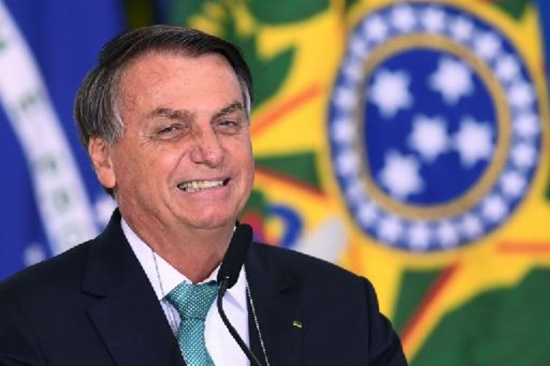Copa America - Braziliaanse Hooggerechtshof zet licht op groen voor Copa America