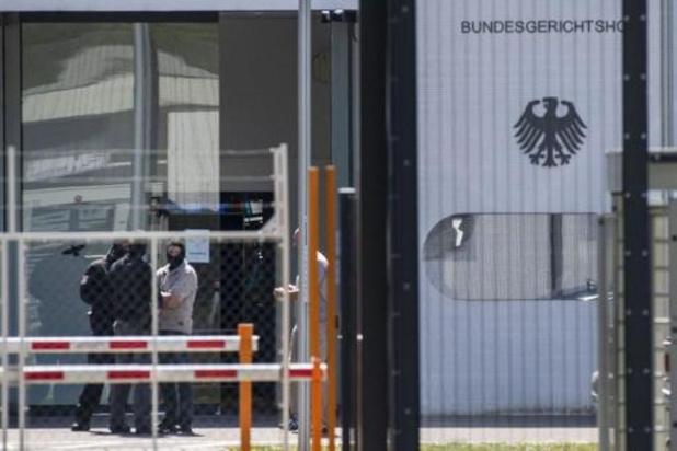 Syrische arts opgepakt in Duitsland op verdenking van marteling
