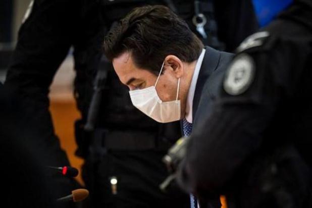 Vrijspraak voor miljonair op proces over moord op journalist in Slovakije