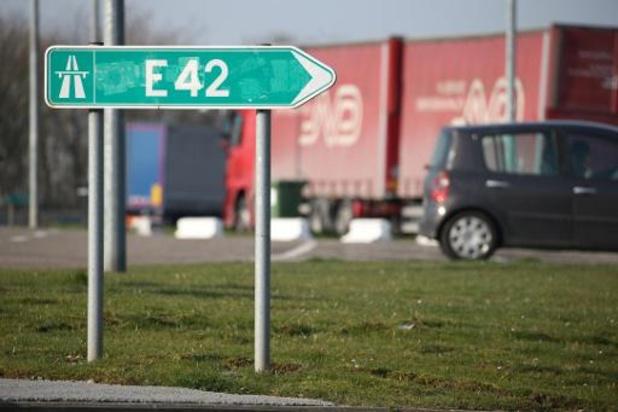 Vietnam klaagt 7 mensen aan voor doden in Britse koelwagen