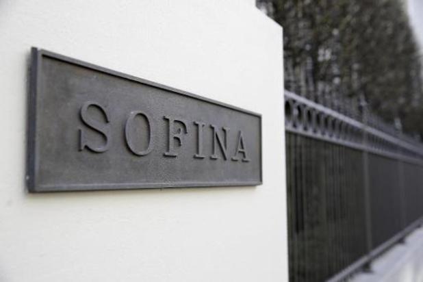 L'exceptionnel portefeuille de Sofina