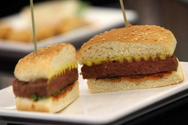 Bicky Burger: déjà 300 plaintes au Jury d'éthique publicitaire
