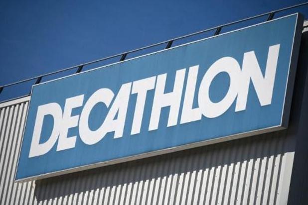 Zonnepaneelbezitters kunnen vanaf juli overtollige zonne-energie verkopen aan Decathlon