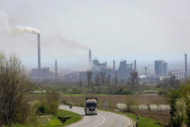 Internationaal Energieagentschap: 'Energieomslag gaat te traag'