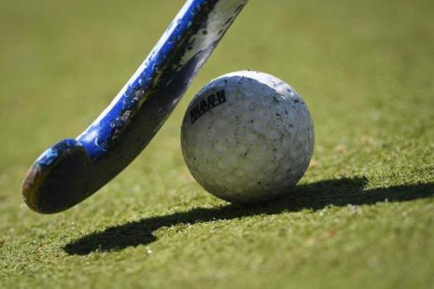 Belgische hockeybond zet zinnen op EK van 2023 in Waver