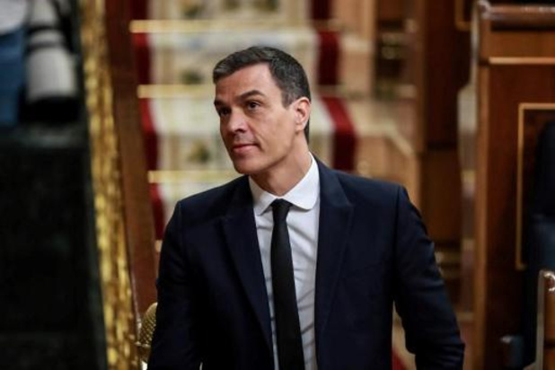 Spanje opent de grenzen al op 21 juni