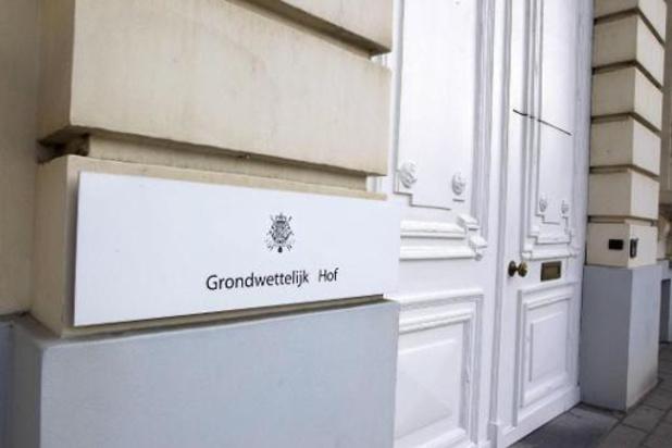 Verzekeraars vechten effectentaks aan voor Grondwettelijk Hof (video)
