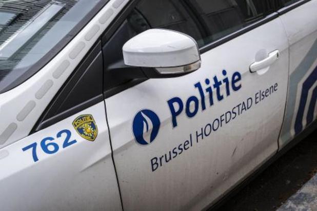 Drie politie-inspecteurs vrijgesproken voor beweerd politiegeweld uit 2013